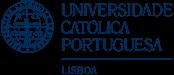 Moodle @ Universidade Católica Portuguesa